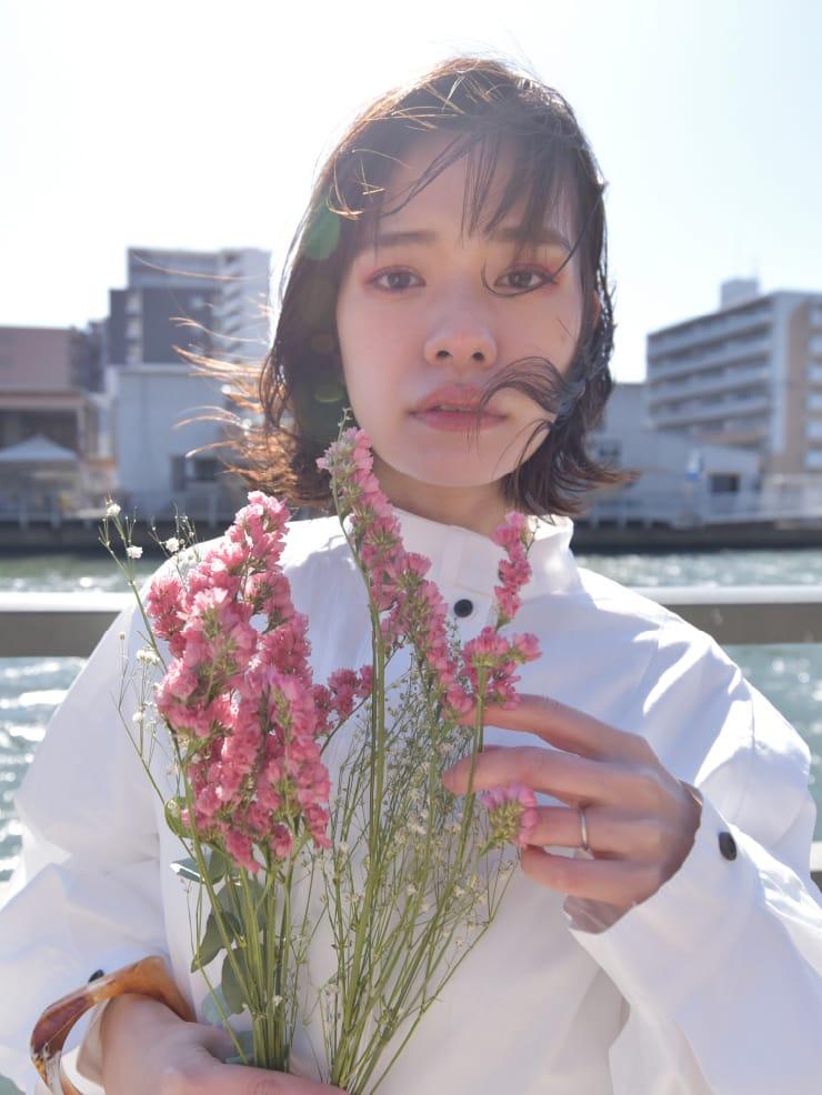 美容室フィエルモデル写真02
