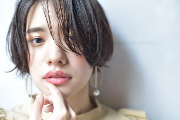 美容室フィエルモデル写真03